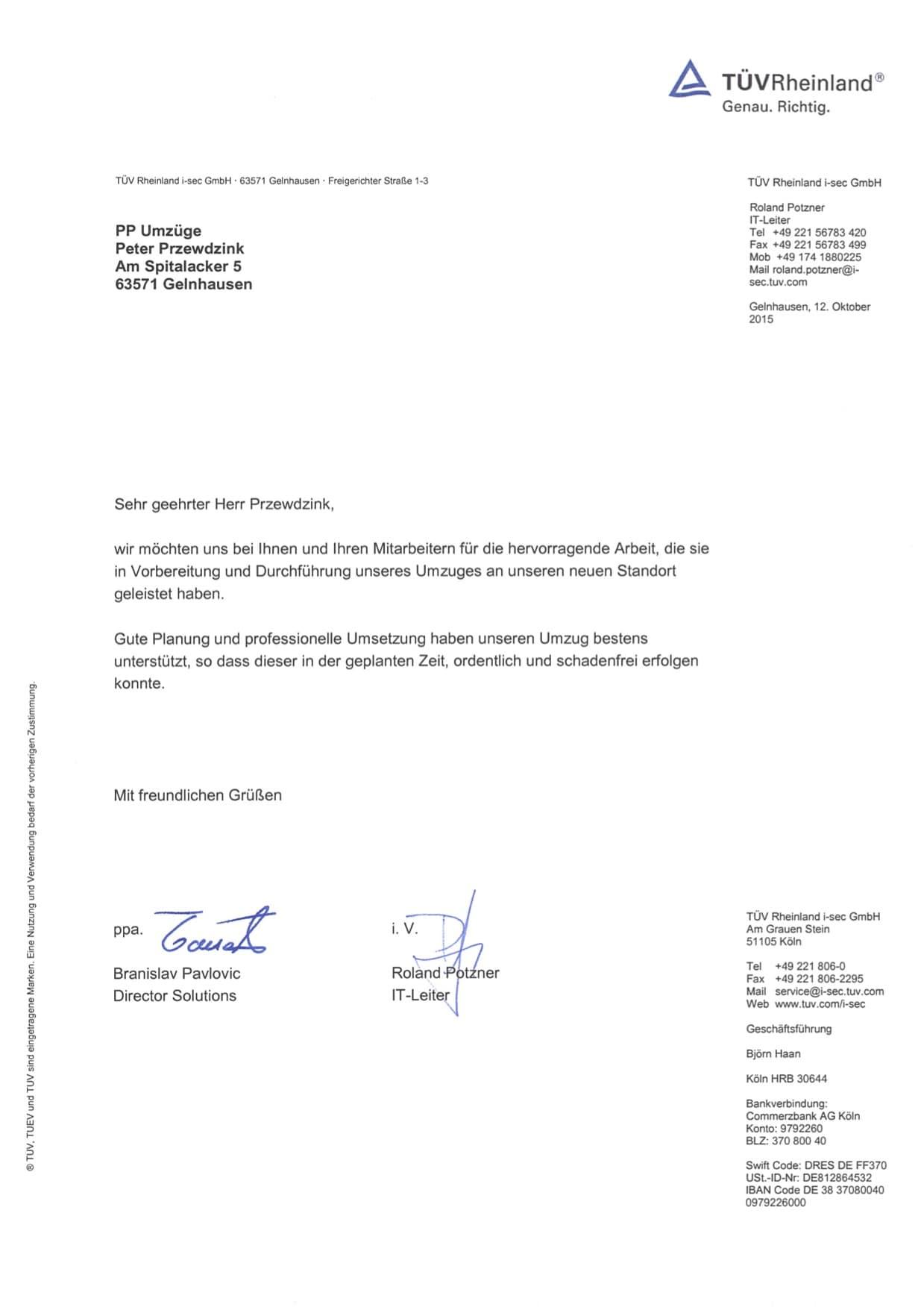 Erfreut Professionelle Referenz Galerie - FORTSETZUNG ARBEITSBLATT ...